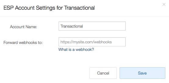 Webhooks Go Here